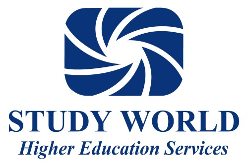 Study World Higher Education Services