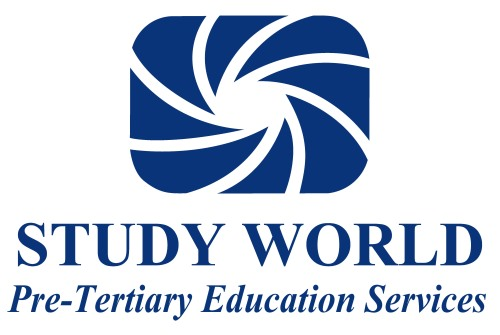 Study World Pre Teritiary Education Services