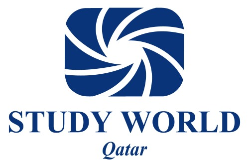 Study World Qatar