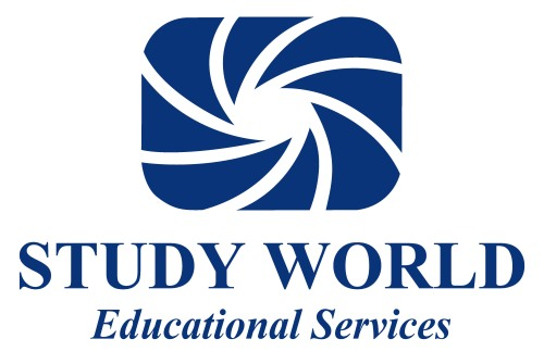 Study World Educational Services