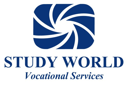 Study World Vocational Education Services